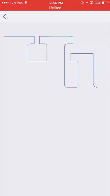 Watch and share Pathdrawing GIFs and Svg GIFs by Ethan Tran on Gfycat