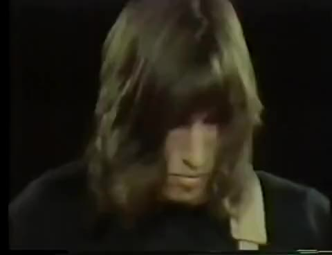 Watch Roger Waters GIF on Gfycat. Discover more Cymbaline GIFs on Gfycat