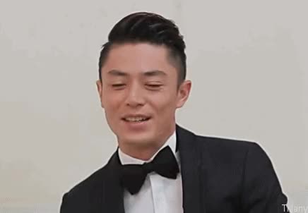 Watch Красавчик GIF on Gfycat. Discover more wallace huo, 霍建华 GIFs on Gfycat