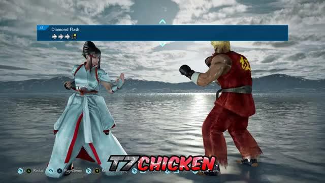 Watch and share Kazumi GIFs by Nick DeJesus on Gfycat
