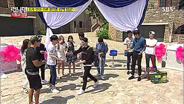 Watch Of course he went straight to his noona first. GIF on Gfycat. Discover more Runningman, running man, song ji hyo, song joong ki GIFs on Gfycat