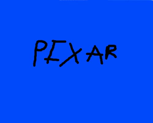 Watch and share Pixar animated stickers on Gfycat