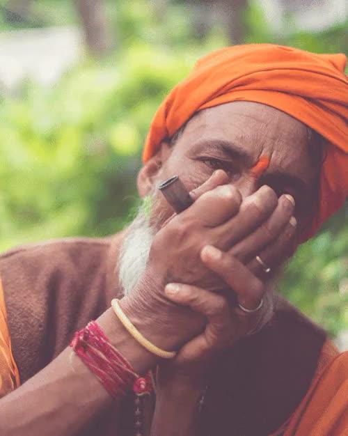 Watch #BOOMSHIVAPhotographer yogicasinoThe Art of Yoga GIF on Gfycat. Discover more 420, adventure, asana, babaji, boomshiva, ganja, gif, grunge, guru, hippy, india, meditation, portrait, punk, rasta, saddhu, shiva, smoke, spiritual, tall, travel, yoga, yoga photographer, yoga photos, yogagivesbackchallenge, yogi GIFs on Gfycat