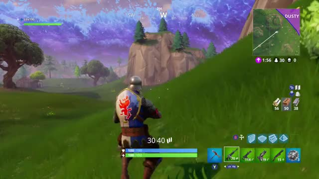 Watch No Register GIF by Gamer DVR (@xboxdvr) on Gfycat. Discover more FortniteBattleRoyale, cdv190, xbox, xbox dvr, xbox one GIFs on Gfycat
