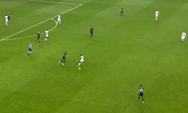 Watch and share Soccer GIFs by bruchy on Gfycat