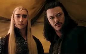 Watch and share Botfa Screener GIFs and Tfunetwork GIFs on Gfycat