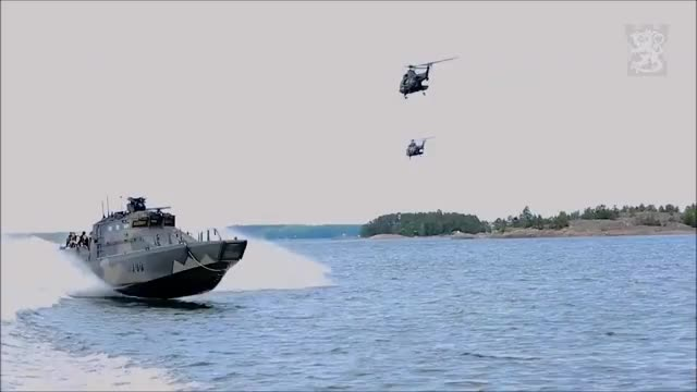 Watch and share Navy GIFs by hepokattivaan on Gfycat