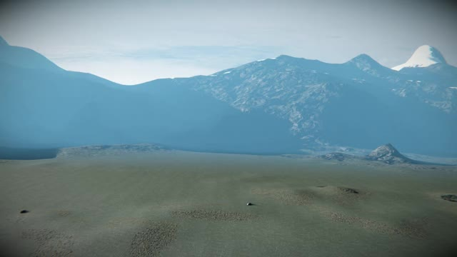 Watch Space Engineers Air Drop Test GIF by @vanubahn on Gfycat. Discover more spaceengineers GIFs on Gfycat