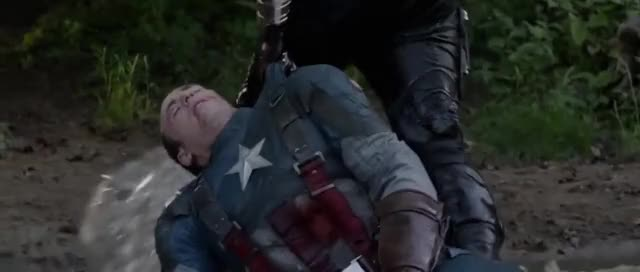 Watch this captain america winter soldier GIF on Gfycat. Discover more captain america winter soldier GIFs on Gfycat