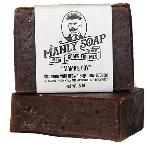 Watch Natural Soap For Men GIF by manlysoapco (@manlysoapco) on Gfycat. Discover more Handmade Soap For Men GIFs on Gfycat