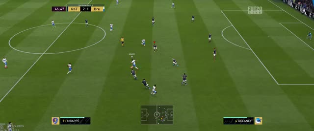 Watch and share Fut GIFs by maverick618 on Gfycat