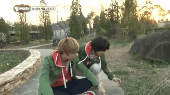 Những khoảnh khắc xì hơi khiến sao Hàn dở khóc dở cười trên sóng truyền hình