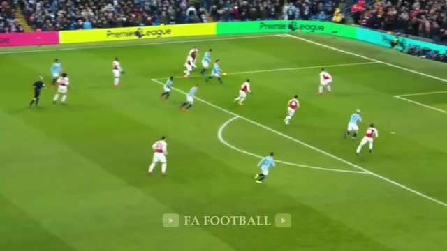 Watch and share Fa Fc GIFs on Gfycat