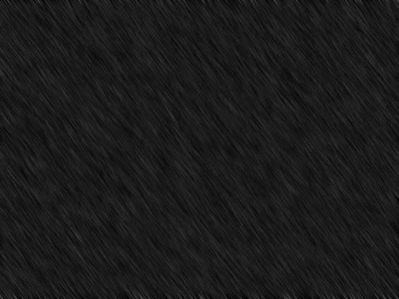 Watch and share 哪里有开住宿费发票 GIFs and 长沙开住宿费发票 GIFs by bojuelin on Gfycat