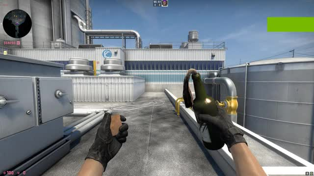 Watch and share Counter-strike Global Offensive 2021.02.23 - 12.01.10.13 GIFs on Gfycat