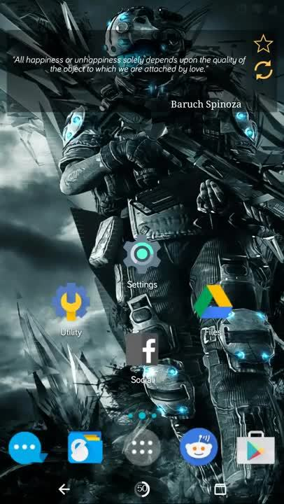 android, androidapps, nova launcher, SCR 20160207 114721 GIFs
