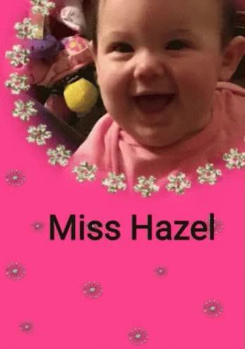 Watch and share Trisha Darrell GIFs on Gfycat