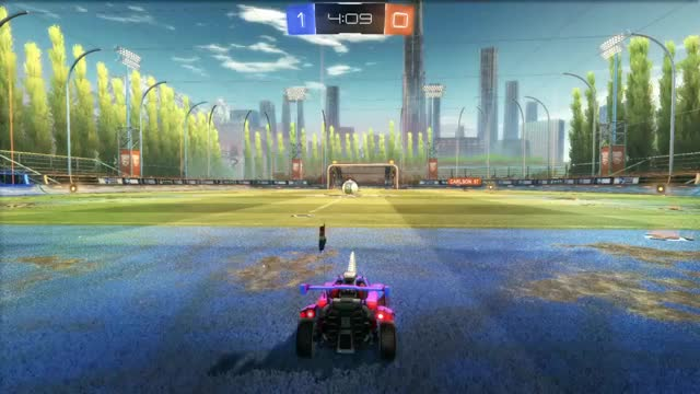 Watch and share Playstation 4 GIFs by chiefofkaiser on Gfycat
