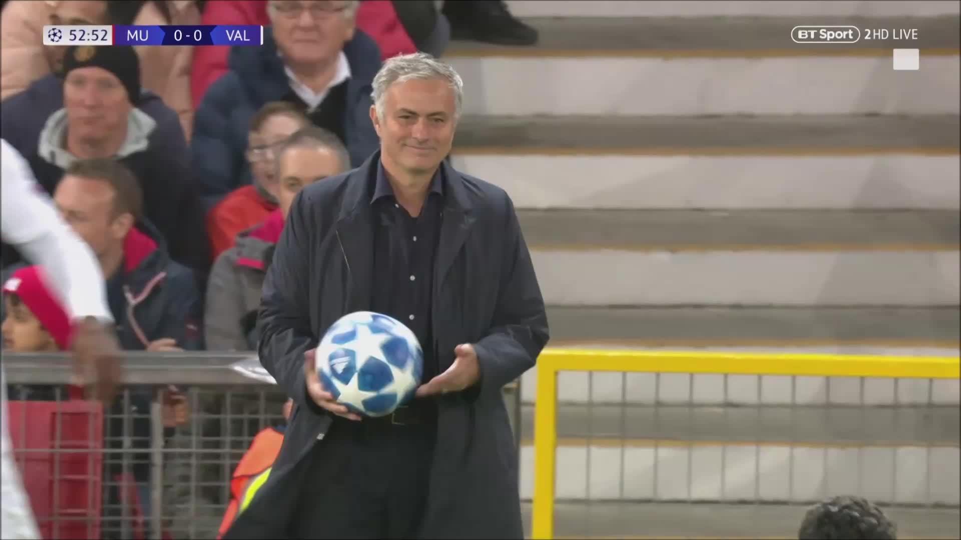 celebs, josé mourinho, mou shrug GIFs