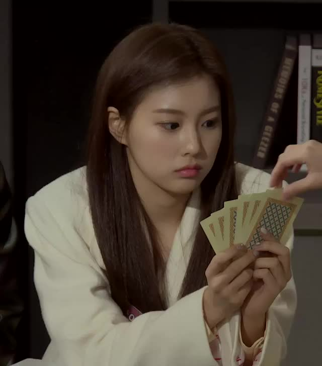Watch and share Variety GIFs and Busted GIFs by Hyosung on Gfycat