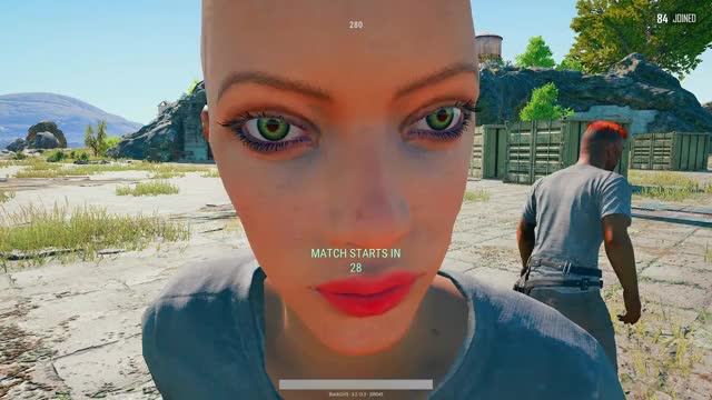 Watch and share Detailed Eyes GIFs by timmytehcow on Gfycat