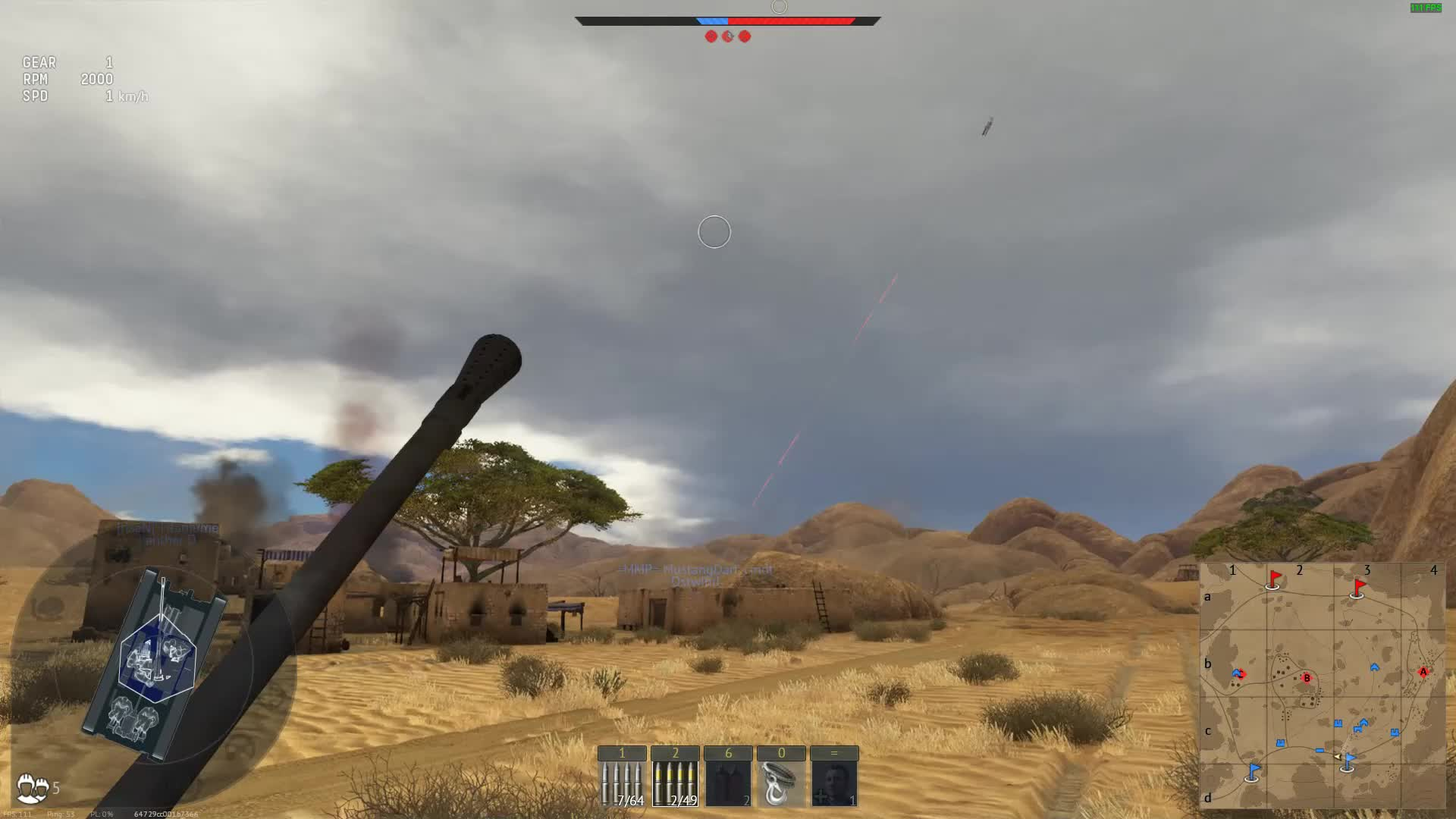 warthunder, War Thunder 2019.04.23 - 00.53.11.07.DVR Trim GIFs