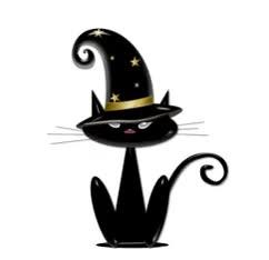 Watch and share ¿Cómo Se Reconoce Una Bruja? GIFs on Gfycat