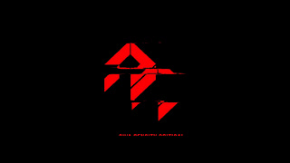 [Request] This SIVA density critical gif as a springy logo? • r/iOSthemes GIFs