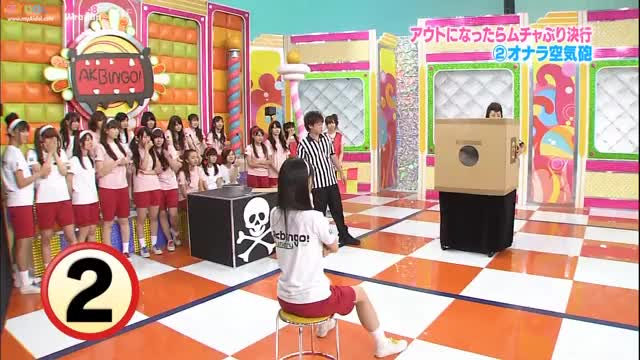 Watch and share Akbingo GIFs and Akb48 GIFs by Cui Cui on Gfycat