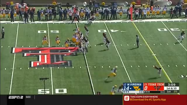 Watch and share Madden GIFs and Long GIFs on Gfycat