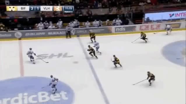 Watch and share Pettersson Bc GIFs on Gfycat