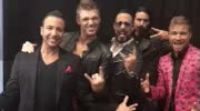Watch Backstreet Boys GIF on Gfycat. Discover more related GIFs on Gfycat