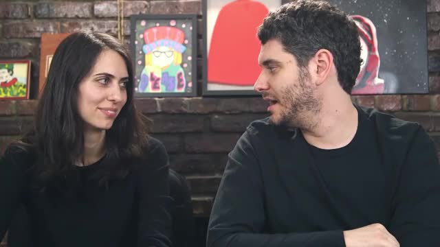 Watch and share Ethan Klein GIFs and Hila Klein GIFs on Gfycat