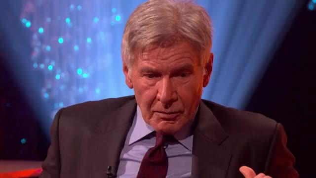 Watch and share Harrison Ford GIFs and Surprised GIFs by Reactions on Gfycat