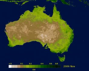 Watch and share Satellite Map Of Pollen Australia GIFs on Gfycat