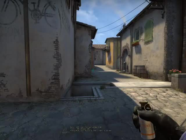 Watch and share Csgo GIFs by pr0xe_1 on Gfycat