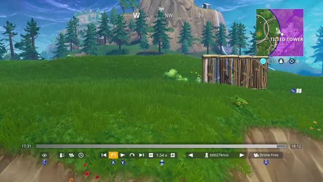 Watch and share Fortnitebr GIFs and B0b27knox GIFs by Gamer DVR on Gfycat