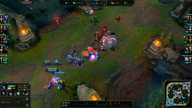 Watch and share Bronze GIFs and Akali GIFs by itsNyko on Gfycat