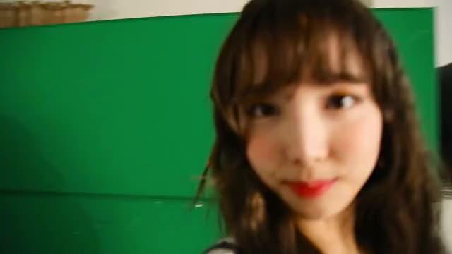 Watch this nayeon GIF by Jer (@jersucks) on Gfycat. Discover more Nayeon, kpop, twice GIFs on Gfycat