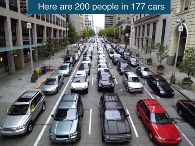 Watch and share Mass Transit GIFs by From0to100k on Gfycat