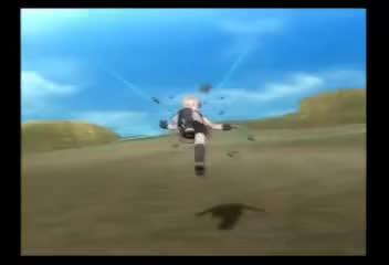 Watch Sakura. Kunai GIF on Gfycat. Discover more Sakura GIFs on Gfycat