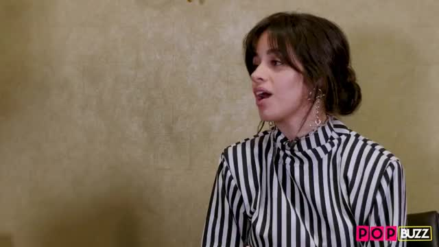 Watch Camila Cabello rage GIF on Gfycat. Discover more cabello, camila, camila cabello, celebrity, celebs, food, popbuzz, silly GIFs on Gfycat