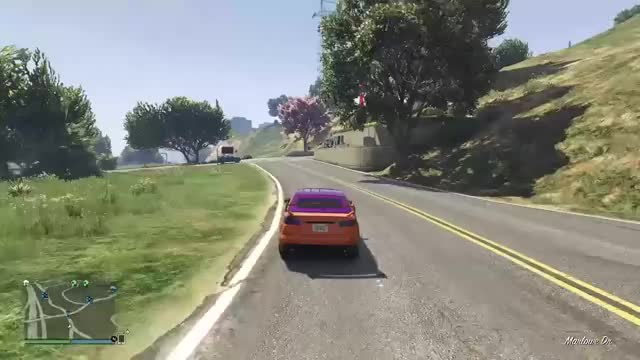 Watch and share GrandTheftAutoV, Gaming GIF - Create, Discover And Share On Gfycat.WEBM GIFs on Gfycat