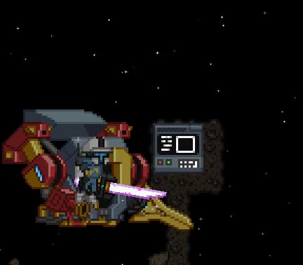 Watch Gravity Console for Starbound 1.3 GIF on Gfycat. Discover more Gravity, Starbound, starbound GIFs on Gfycat