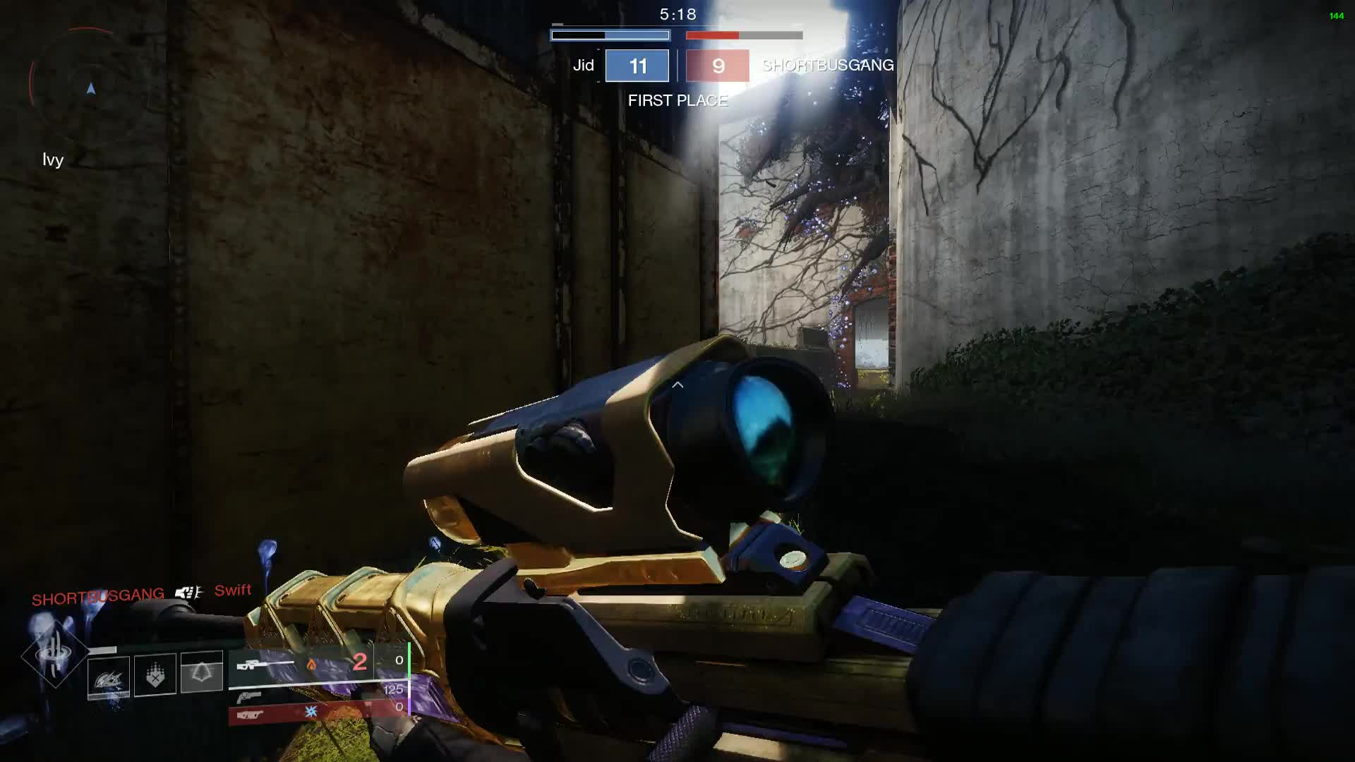 big snipe GIFs