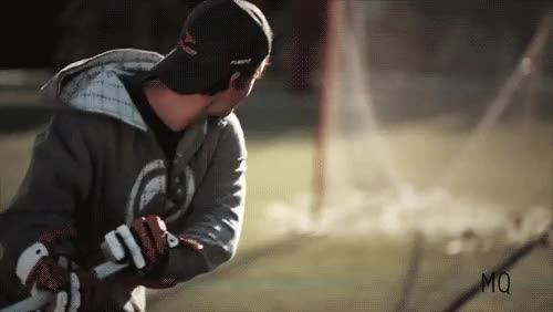 needs more Lacrosse GIFs