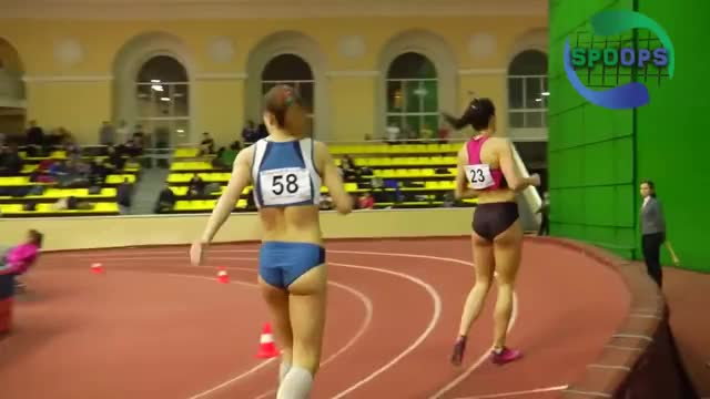 Watch and share Athletes GIFs and Javeline GIFs on Gfycat