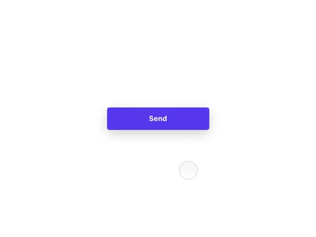 Watch and share Submit GIFs on Gfycat