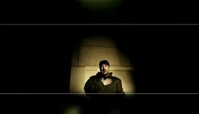 Watch Rewind GIF on Gfycat. Discover more Savas GIFs on Gfycat