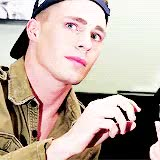 Watch its a metaphor, you potato with eyes GIF on Gfycat. Discover more **, adriansivashkov, and colton is so hot i want to stab myself, and this kinda looks ok, but i dont, coltonhaynes*, i remembered why i hate making actors sets, idk i hate it, jayhalstead, none of these youtube videos look the same, scotsmcall, twedit, tylerdylans GIFs on Gfycat